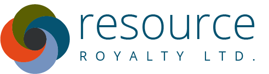 Resource Royalty Ltd.